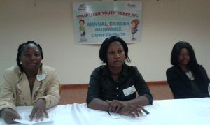 thumbnail_career-guidance-conf-2016