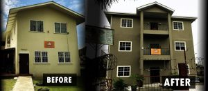 4-before-and-after-vyc-building-1